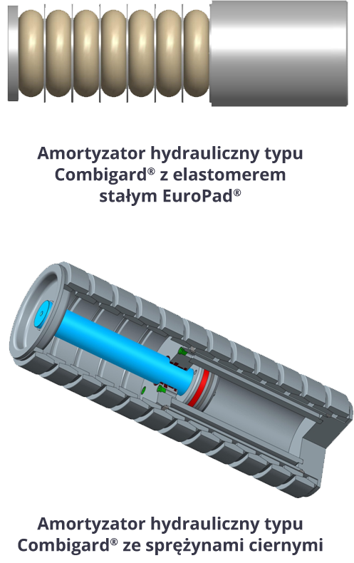 Hydraulic-shock-absorbers-2015pl